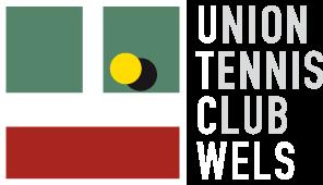 UTC Wels